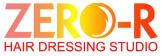 HAIR DRESSING STUDIO ZERO-R